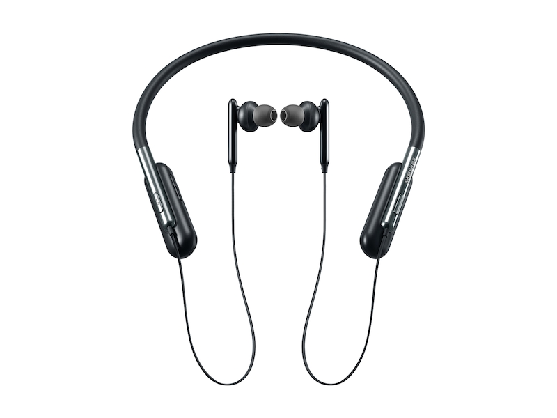 Opinion samsung headphones suck
