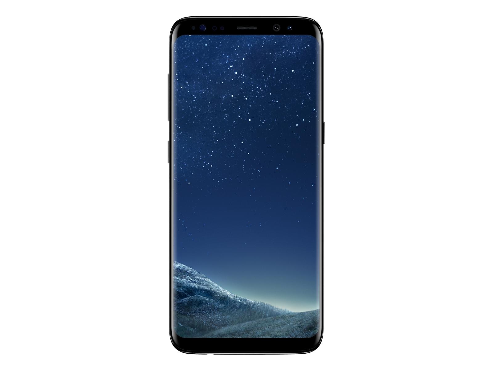 Galaxy S8 64GB (C Spire)
