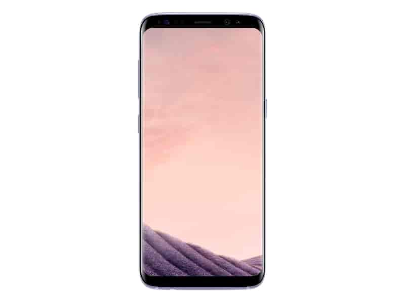 Galaxy S8 64GB (Metro by T-Mobile)