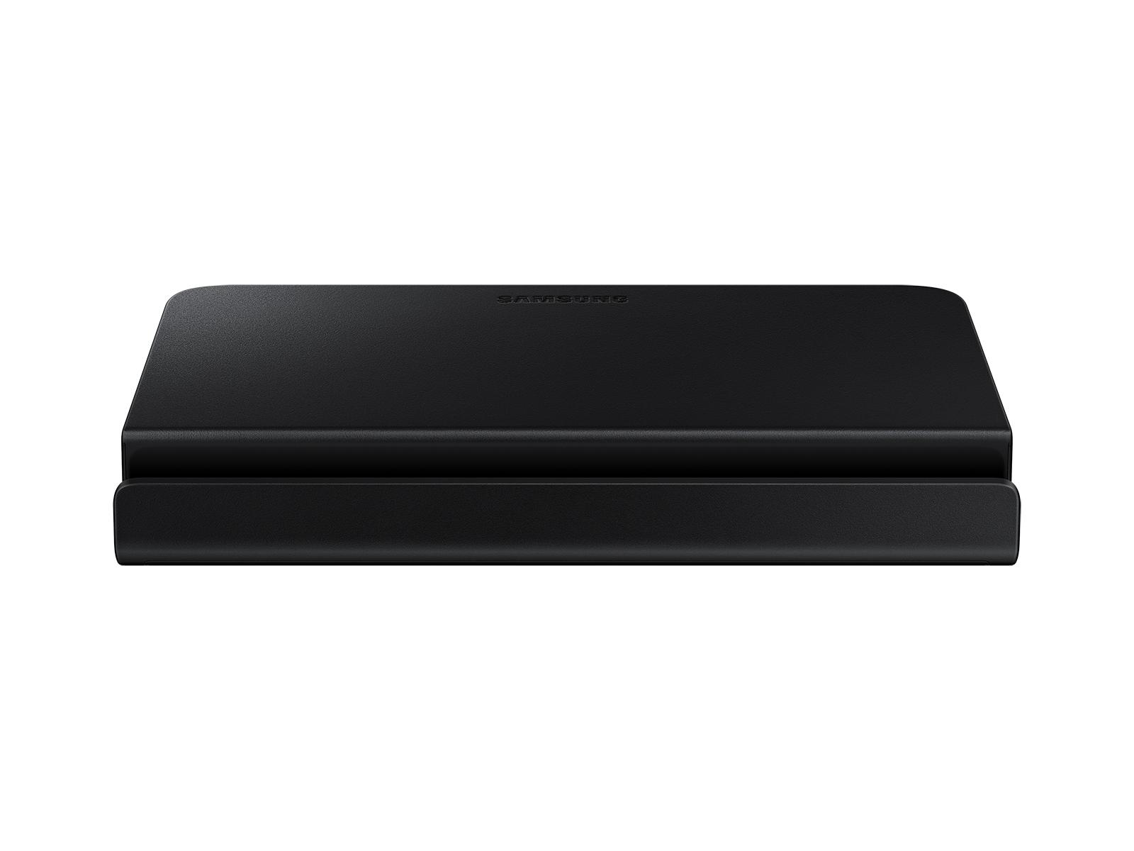 "Galaxy Tab S4 & Tab A 10.5"" Charging Dock Pogo"