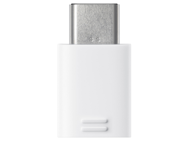 USB Type-C to Micro USB adapter