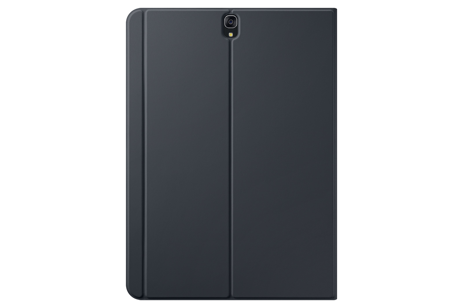 """Larger View of Galaxy Tab S3 9.7"""" Book Cover"""