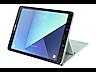 "Thumbnail image of Galaxy Tab S3 9.7"" Book Cover"