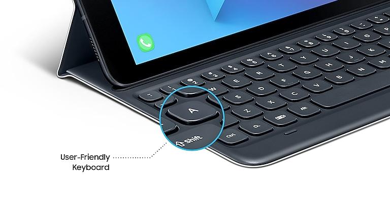 check out 62054 c072b Galaxy Tab S3 9.7