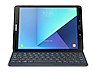 "Thumbnail image of Galaxy Tab S3 9.7"" Keyboard Cover"