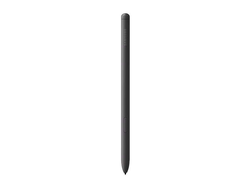 Tab S6 Lite S Pen - Oxford Gray