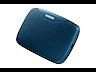 Thumbnail image of Level Box Slim, Blue