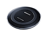 Thumbnail image of Wireless Charging Pad + Dual-Port Vehicle Charger, Power Bundle