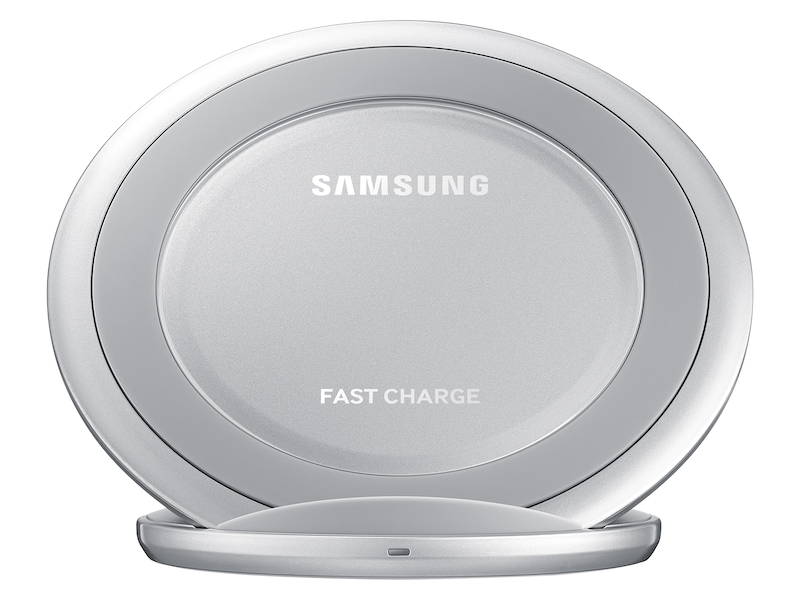 fd34dc7f009ba2 Fast Charge Wireless Charging Stand Mobile Accessories - EP-NG930TSUGUS |  Samsung US