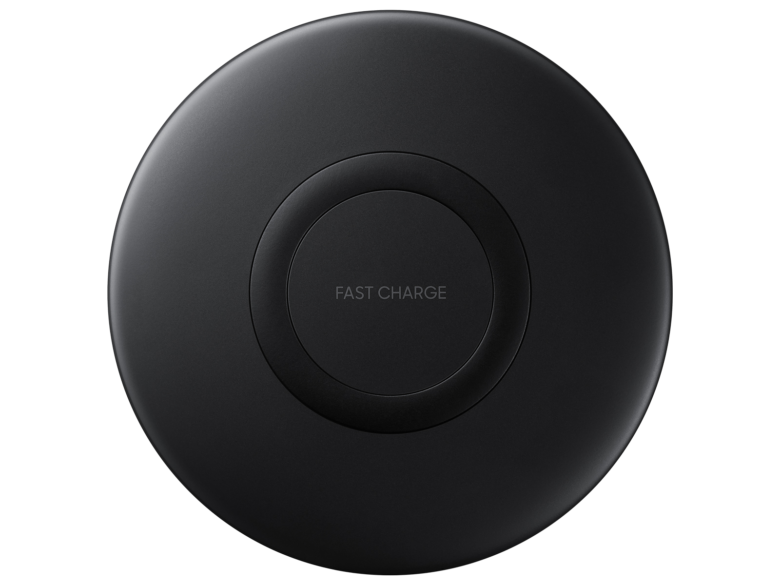 Wireless Charger Pad Slim