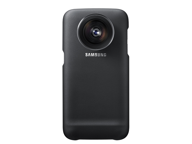 reputable site 5ae83 61707 Galaxy S7 Lens Cover