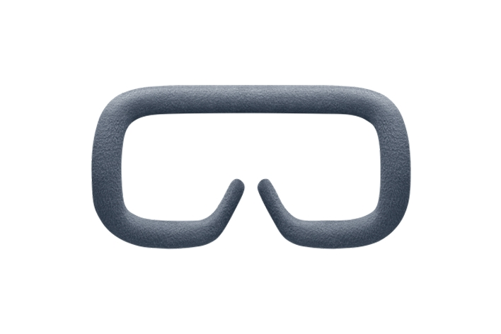 Gear VR Replacement Facial Padding