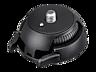 Thumbnail image of Gear 360 Accessory Starter Kit
