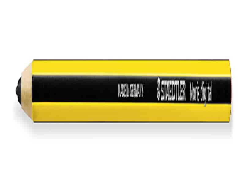 Staedtler® Noris® Digital Samsung Pencil
