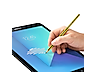 Thumbnail image of Staedtler® Noris® Digital Samsung Pencil