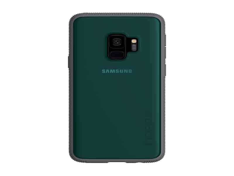 Incipio Octane™ for Galaxy S9, Galactic Green