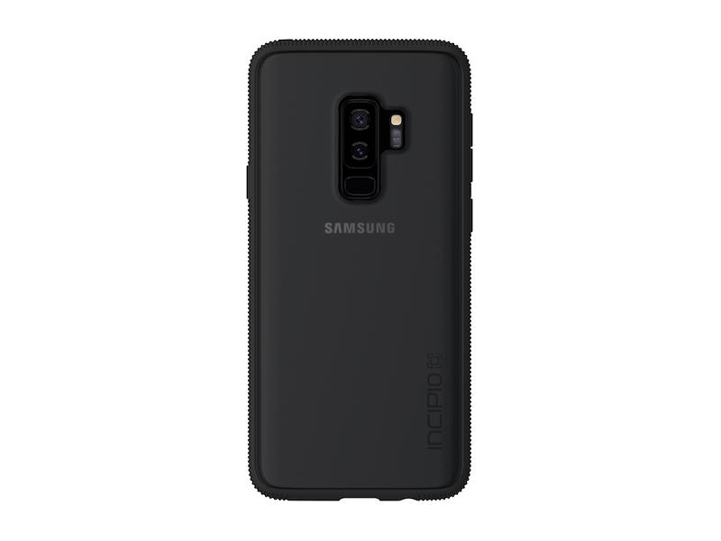 quality design 675db fcdd4 Incipio Octane™ for Galaxy S9+, Black