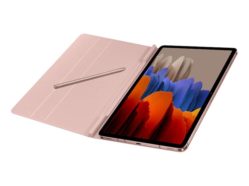 ELTD pour Samsung Galaxy Tab S7 Verre Tremp/é Film+ pour Samsung Galaxy Tab S7 Coque Etui SM-T870//875 Noir + 1 Pack , Verre Tremp/é Film pour Samsung Galaxy Tab S7 11 Cover Housse Etui Coque