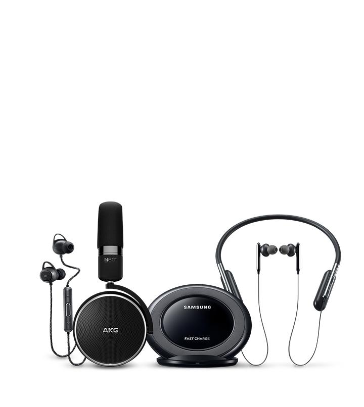 Samsung All Mobile Accessories - Mobile Accessories  ed88f2230f