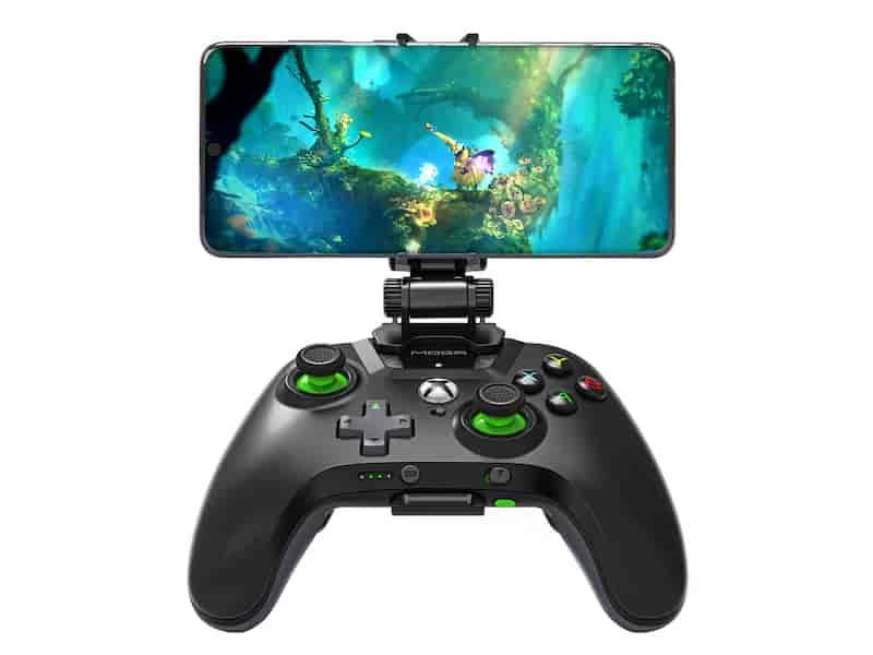 MOGA XP5-X+ Controller