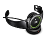 Thumbnail image of Gear S3 Wireless Charging Dock