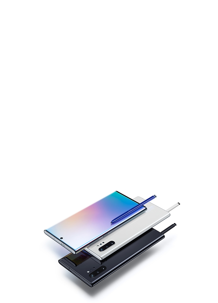 Samsung All Phones - Phones | Samsung US