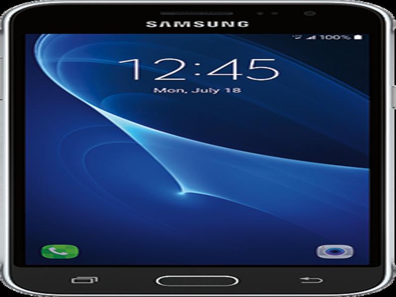 Samsung Galaxy Sky 16GB (Tracfone)