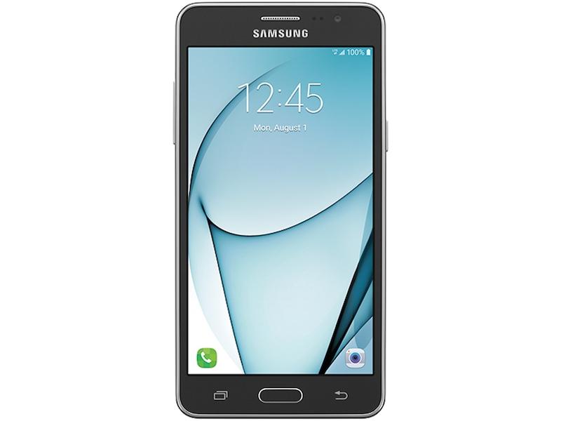 Galaxy On5 8GB Tracfone