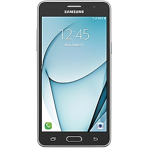 galaxy on5 tracfone owner information support samsung us rh samsung com Samsung Phones Owner's Manual Samsung Galaxy S Owners Manual