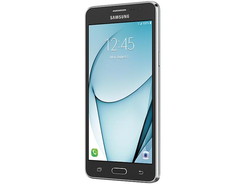 Galaxy On5 8gb Tracfone Phones Sm S550tzkatfn Samsung Us