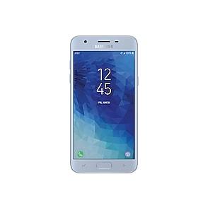 Galaxy J3 2018 SM-J337A Support & Manual | Samsung Business
