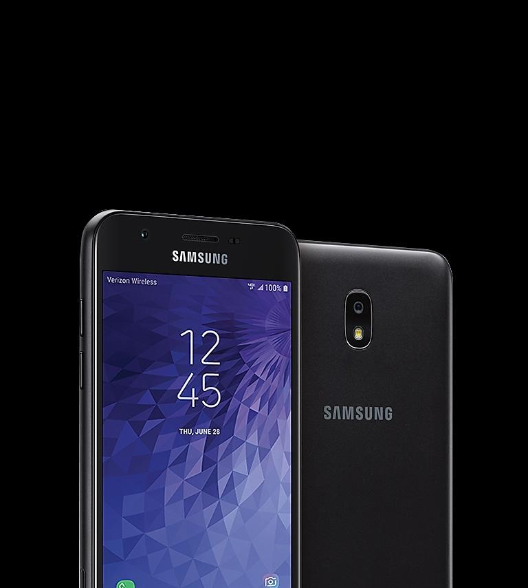 Galaxy J7 32GB (Verizon)