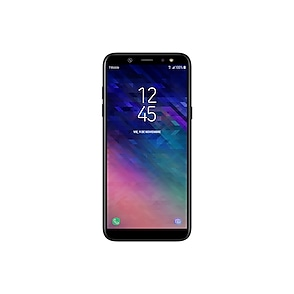 Galaxy A6 (T-Mobile) | Owner Information & Support | Samsung US