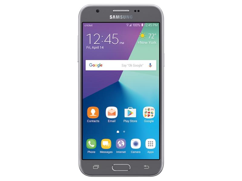 Galaxy Amp Prime 2 (Cricket)