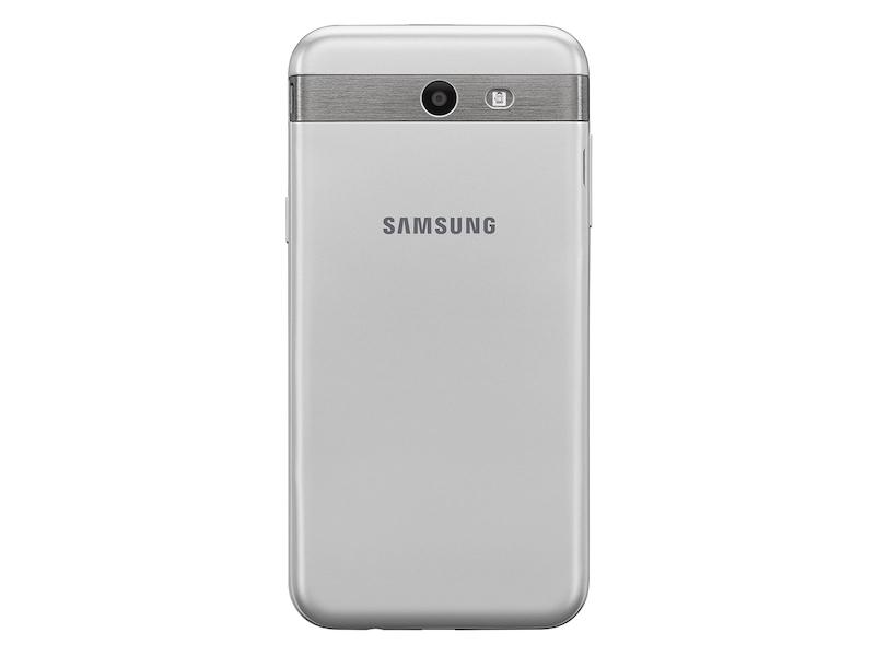 Galaxy J3 Emerge (Sprint)