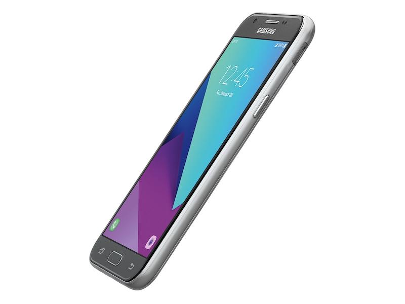 Galaxy J3 Emerge (Boost Mobile)