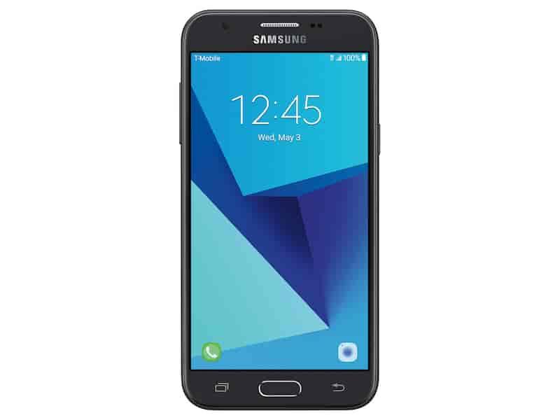Galaxy J3 Prime (T-Mobile) Phones - SM-J327TZKATMB | Samsung US on t-mobile coverage map, virgin mobile 800 number service, t-mobile girl, t-mobile password recovery, t-mobile bill, t-mobile usa company, t-mobile g2, t-mobile add minutes, t-mobile homepage, t-mobile at walmart special, t-mobile store, t-mobile specials offers, t-mobile hotspot account, t-mobile global coverage, t-mobile graph, t-mobile logo, t-mobile cell account, t-mobile login, t-mobile my account, t-mobile newsroom,