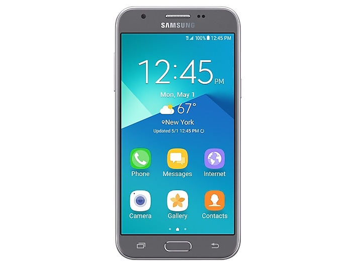 Galaxy J3 Prime (Metro PCS)