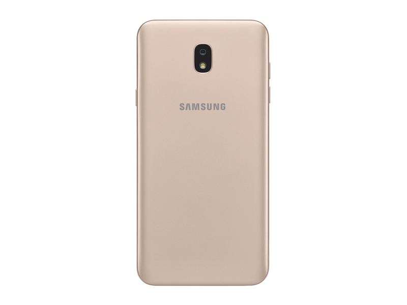Galaxy J7 Refine 2018 (Boost)