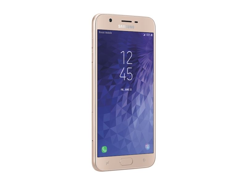 Galaxy J7 Refine 2018 (Boost)
