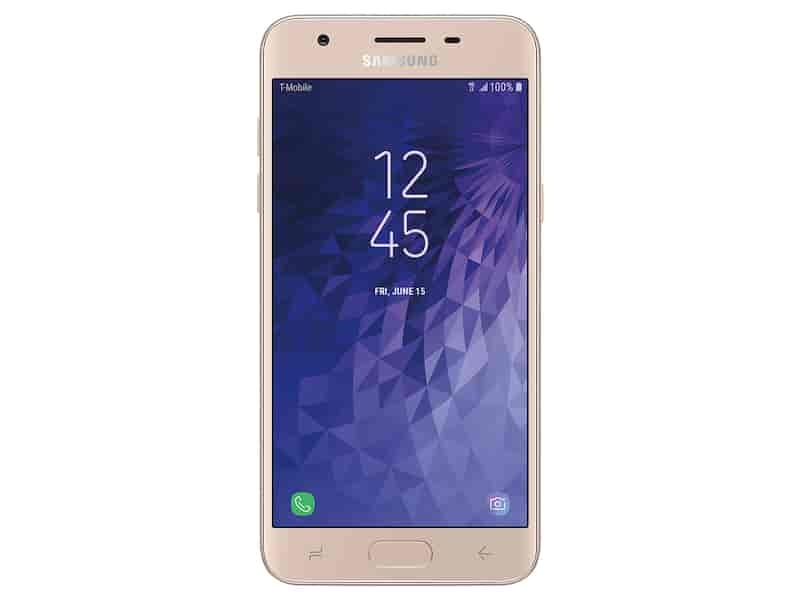 Galaxy J3 Star (T-Mobile)