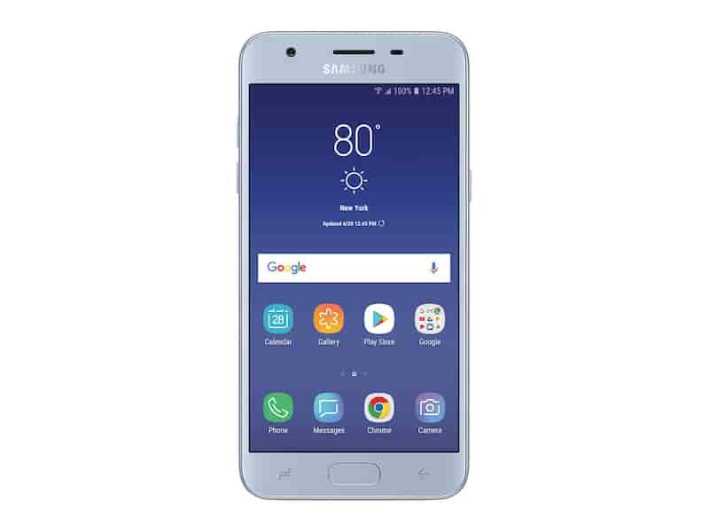 Galaxy J3 2018 16GB (Verizon)