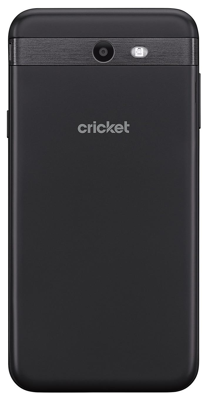 reputable site 681e8 8993d Galaxy Halo (Cricket)