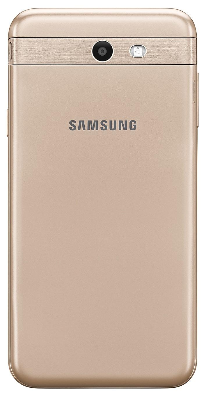 85fbebccaf Galaxy J7 Prime (T-Mobile) Phones - SM-J727TZDATMO