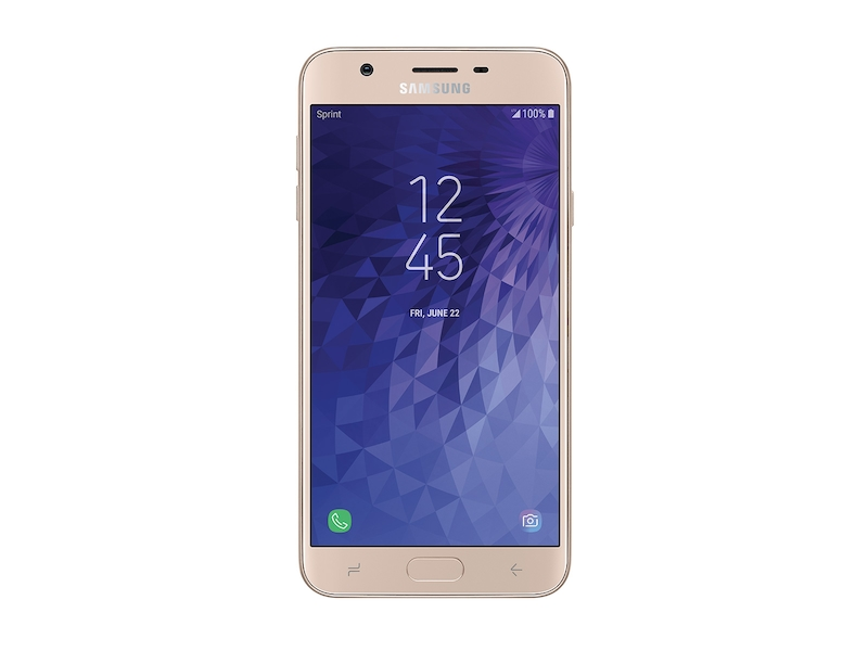 Galaxy J7 Refine 2018 (Sprint)