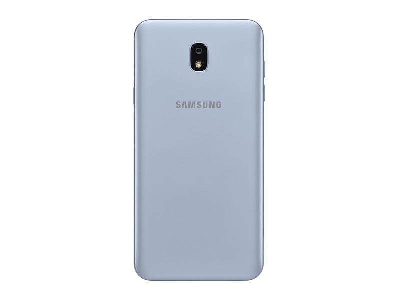 Galaxy J7 Star (T-Mobile)