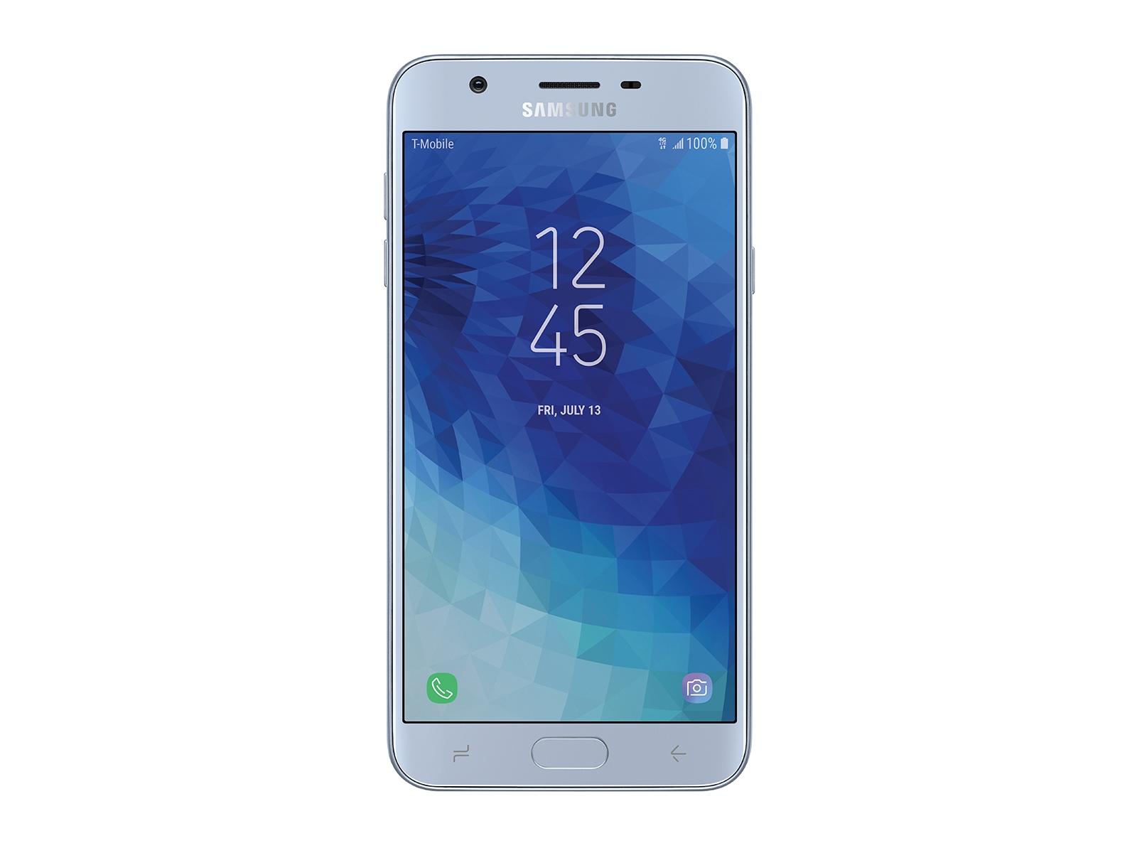 Galaxy J7 Star T Mobile Phones Sm J737tzsatmb Samsung Us