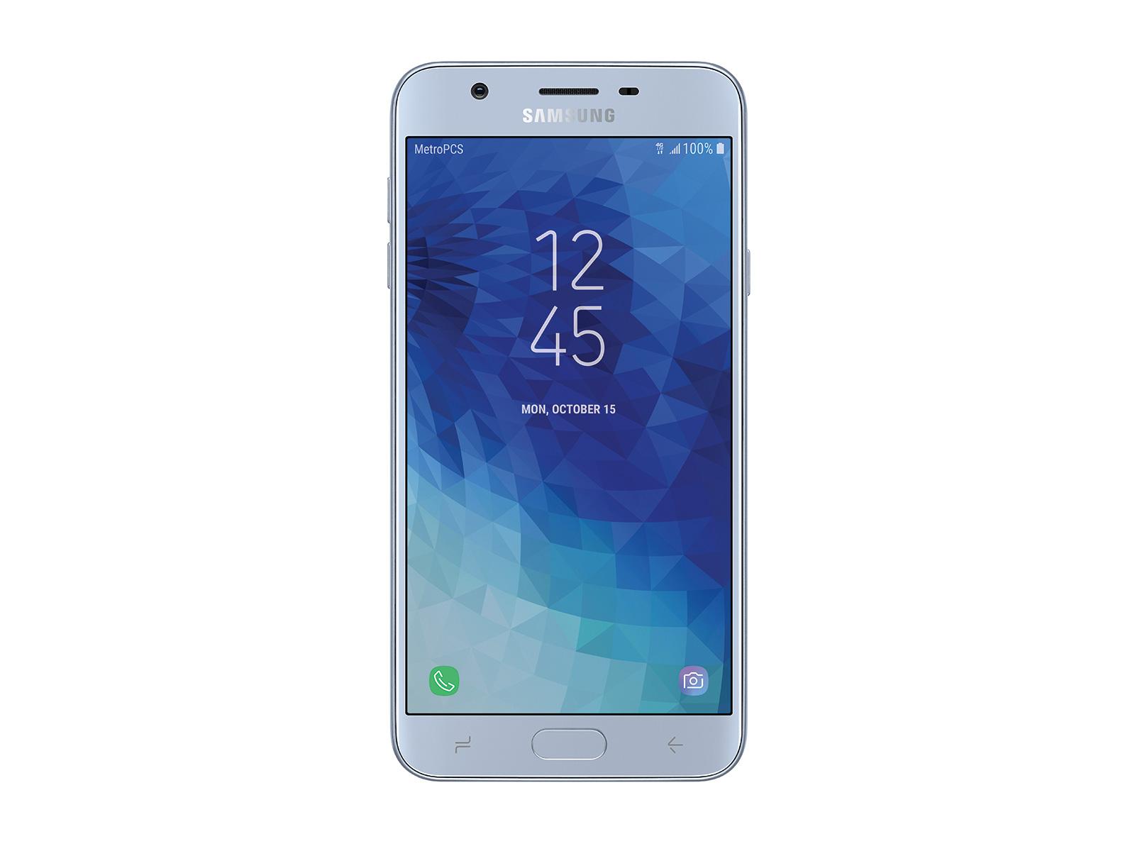 Galaxy J7 Star (MetroPCS) Phones - SM