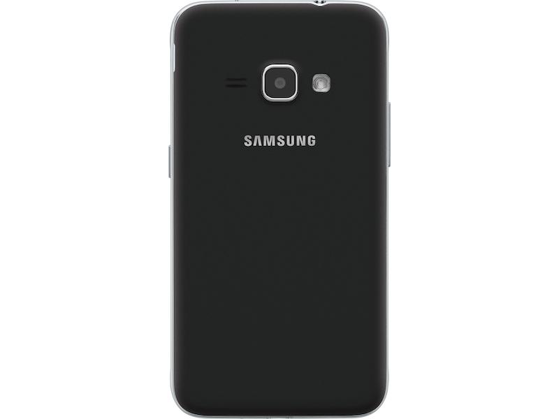 Galaxy Luna 8GB (Tracfone)