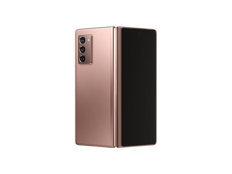 Galaxy Z Fold2 5G (AT&T)